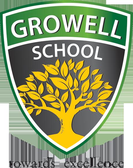 Growell School